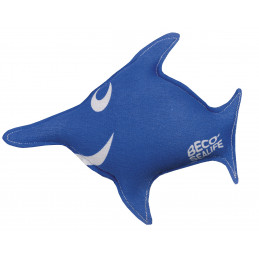 Beco Sealife Water Balloon Ray