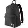 GOAL 23 Backpack Core in electric blue lemonade/puma black