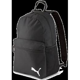 23 Backpack Core in puma red/puma black