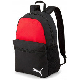 Puma 23 teamGOAL Backpack Core