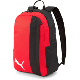 TeamGoal 23 Backpack in...