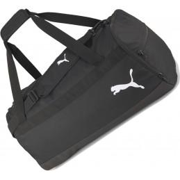 Puma TeamGoal 23 Teambag M...