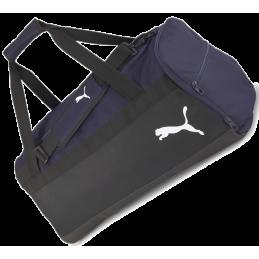 TeamGoal 23 Teambag M in...