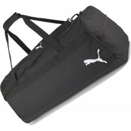 TeamGoal 23 Teambag L in...