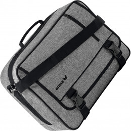 Travel Line Laptop Tasche