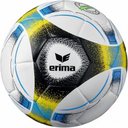 Hybrid Fussball Lite 350...
