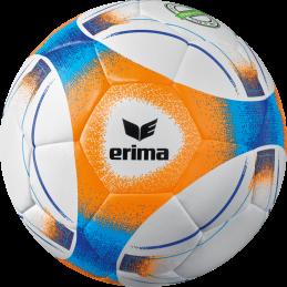 Hybrid Fussball Lite 290...