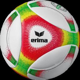 Hybrid Futsal Größe 4 (ca....