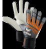 Skinator Training NF Torwarthandschuh in schwarz/orange