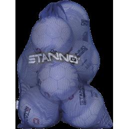 Stanno Ballsack für 10 Bälle