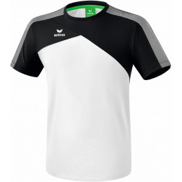 Premium ONE 2.0 T-Shirt in...