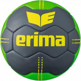 Pure Grip NO. 2 Handball in...