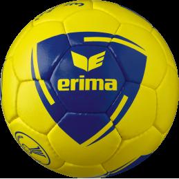Future Grip Match Handball...