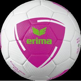 Future Grip Kids Handball...