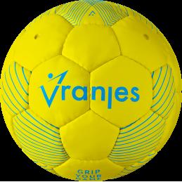 Vranjes17 Kids Softball in...