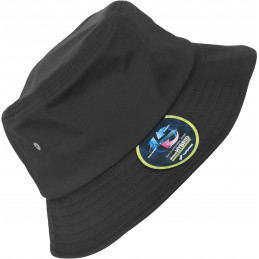 Flexfit Nylon Bucket Hat Kappe