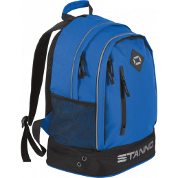 Stanno Backpack in blau