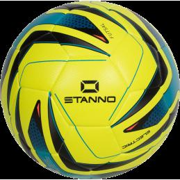 Stanno Futsal Electric...