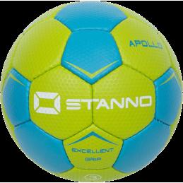Stanno Apollo Handball...