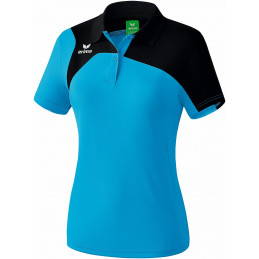 Club 1900 2.0 Damen Polo