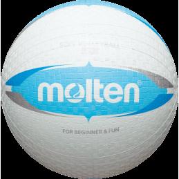 Molten S2V1550-WC Softball