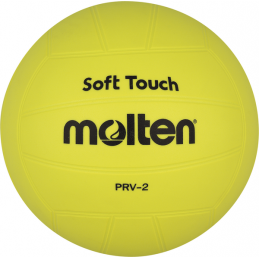 Molten PRV-2 Freizeitball