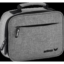 Erima Travel Line Kulturtasche