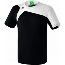 Erima Club 1900 2.0 T-Shirt...