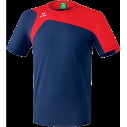 Erima Club 1900 2.0 T-Shirt...