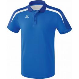 Erima Liga 2.0 Poloshirt in...