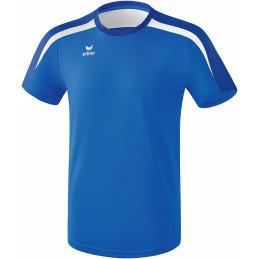 Erima Liga 2.0 T-Shirt in...