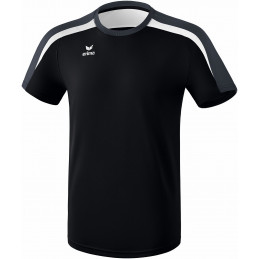 Erima Liga 2.0 T-Shirt in...