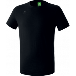 Erima Teamsport T-Shirt in...