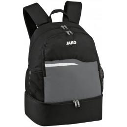 Jako Rucksack Competition...