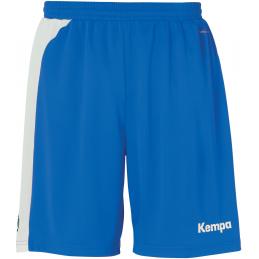 Kempa Peak Shorts in...