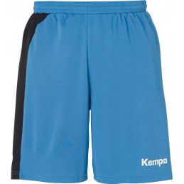 Kempa Peak Shorts in...