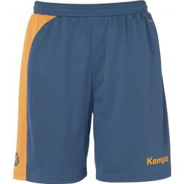 Kempa Peak Shorts Junior in...
