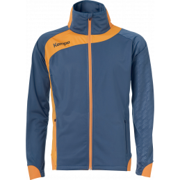 Kempa Peak Multi Jacke in...