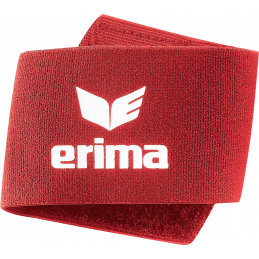 Erima Guard Stays in rot