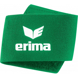 Erima Guard Stays in smaragd