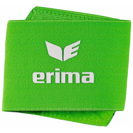 Erima Guard Stays in green