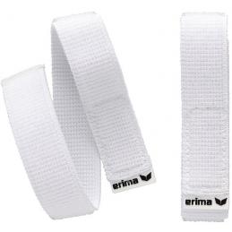 Erima Stutzenhalter in weiß