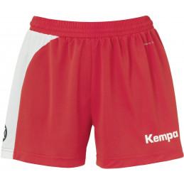 Kempa Peak Damen Shorts in...