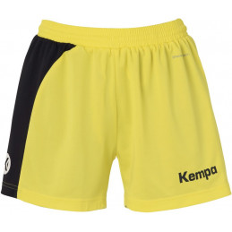 Kempa Peak Damen Shorts in...