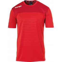 Kempa Emotion 2.0 Trikot in...