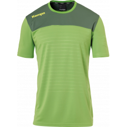 Kempa Emotion 2.0 Trikot...