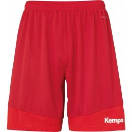 Kempa Emotion 2.0 Shorts in...