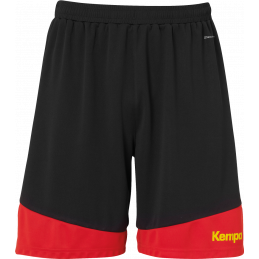 Kempa Emotion 2.0 Shorts...