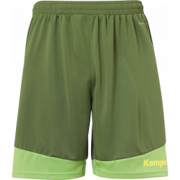 Kempa Emotion 2.0 Shorts...