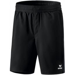 Premium ONE 2.0 Shorts in...